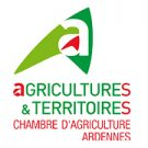 Chambre d'Agriculture Ardennes