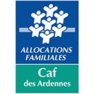 La CAF des Ardennes