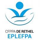 Le CFPPA de Rethel