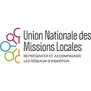 Union National des Missions Locales
