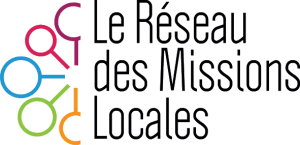 Mission Locale Nord Ardennes