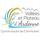 CC Vallée et Plateau d'Ardennes