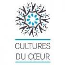 Cultures Du Coeur