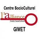 Centre SocioCulturel L'Alliance