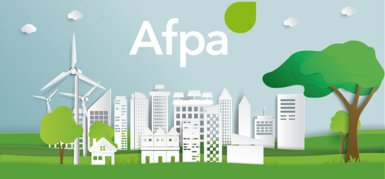 AFPA - Mission Locale